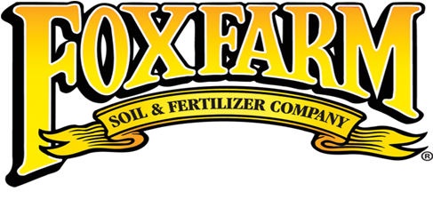 FoxFarmFertilizer.com