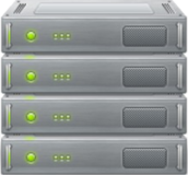 Web-Site Hosting - Managed VPS