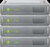 Web-Site Hosting - Managed VPS
