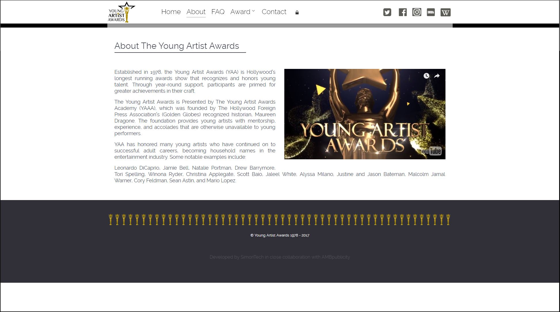 young-artist-awards2.JPG